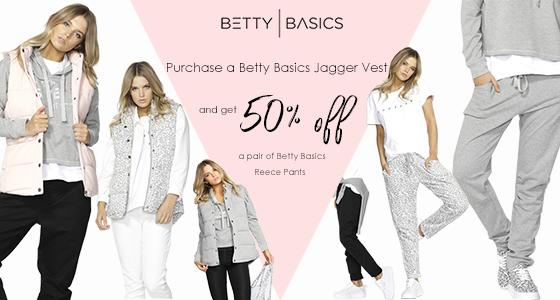 betty-basics-web-page-banner.jpg