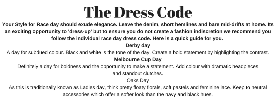 the-dress-code.png